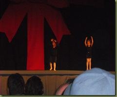 Dec-2008 081