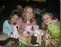 Christmas Day 037