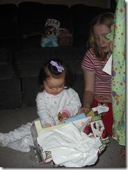 Christmas Day 021