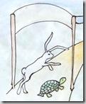 turtle_hare1
