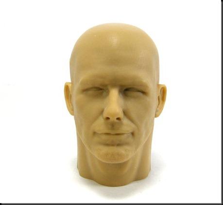 http://lh6.ggpht.com/_j6SATp-95Uw/TVO0BZzR-cI/AAAAAAAAAR0/SzJiL-5pMjk/beckham-prototype-head-1_thumb%5B2%5D.jpg?imgmax=800