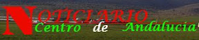 Noticiario centro de Andaluca