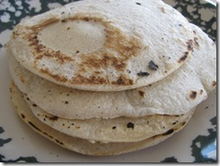 tortillas_web_small