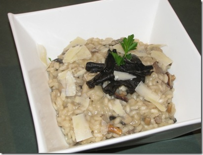 risotto_web_small