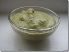 pistachio_cream