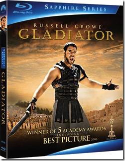 gladiator-blu-ray-sapphire-series