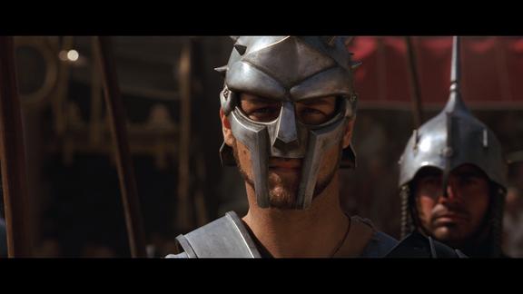 Gladiador Versión Corregida 04