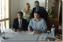 PP Simtech - TCRA - OA Signing Ceremony (11)