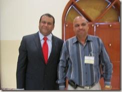 TCR-TCRPPS-Oman 062