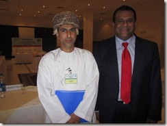 TCR-TCRPPS-Oman 070