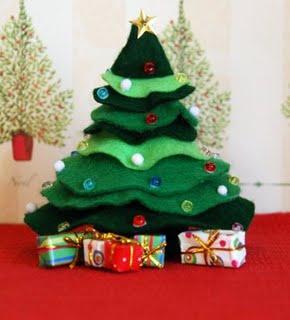 Всичко от всичко за празниците. - Page 5 Mini-xmas-tree%2019