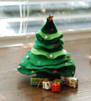 Всичко от всичко за празниците. - Page 5 Mini-xmas-tree%201