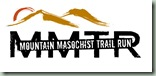 MMTR banner