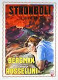 Stromboli_poster.jpg