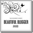 Beautiful blogger award2[1][1]