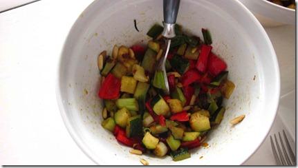 Grøntsager-i-chili,-Bagerga