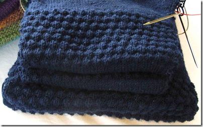 Sømandssweater-dec-2010