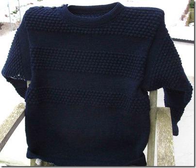 Sømandssweater-på-terrassen