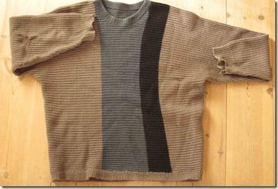 En-gammel-sweater