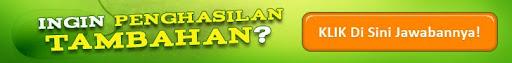 www.AsianBrain.com