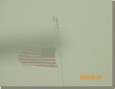 Sandstorm6