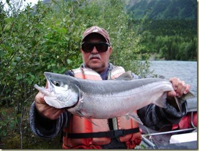 Picture-Alaska2 002