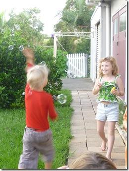 08 bubbles