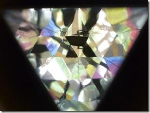 57 kaleidascope