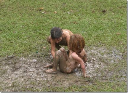 56 mud