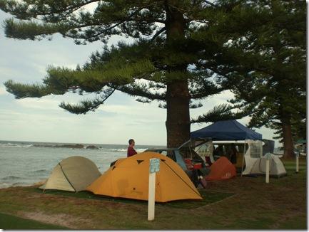 62 camp