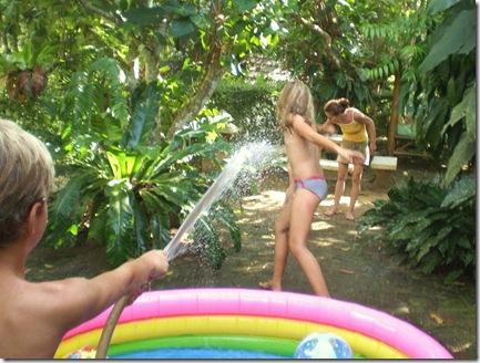 81 water fun