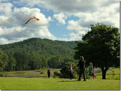 04 kite