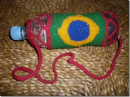 14 brasil bottle