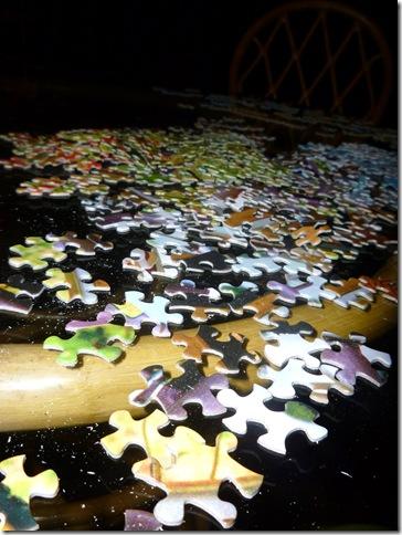 32 puzzle