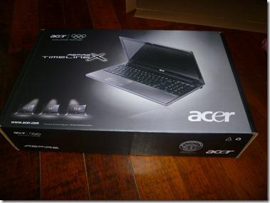 70 new computer timelinex 4820