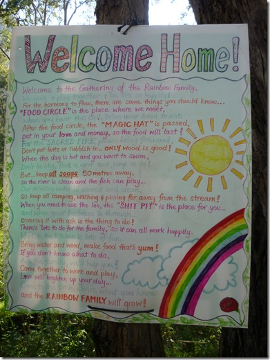 080 welcome home sign