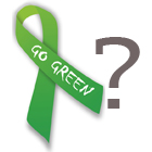 Post image for Go Green: What Does It Mean?