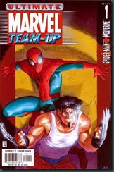 ultimate-marvel-team-up #01