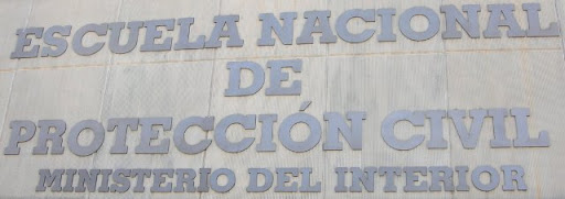 Escuela Nacional de Protección Civil (ENPC)