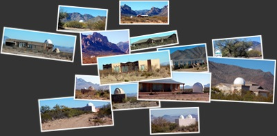 View ASTRONOMY COMMUNITY