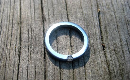 mi-anillo2