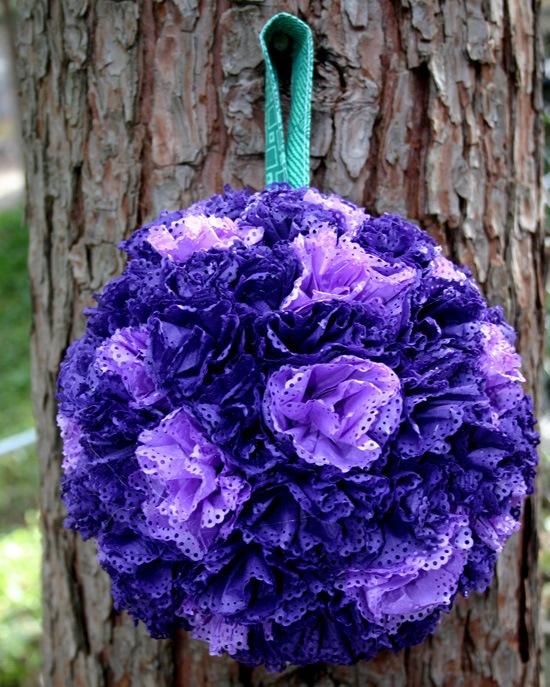 flower-pomander3