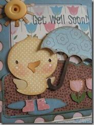 get well sooooooooooon 2011-04-19 003