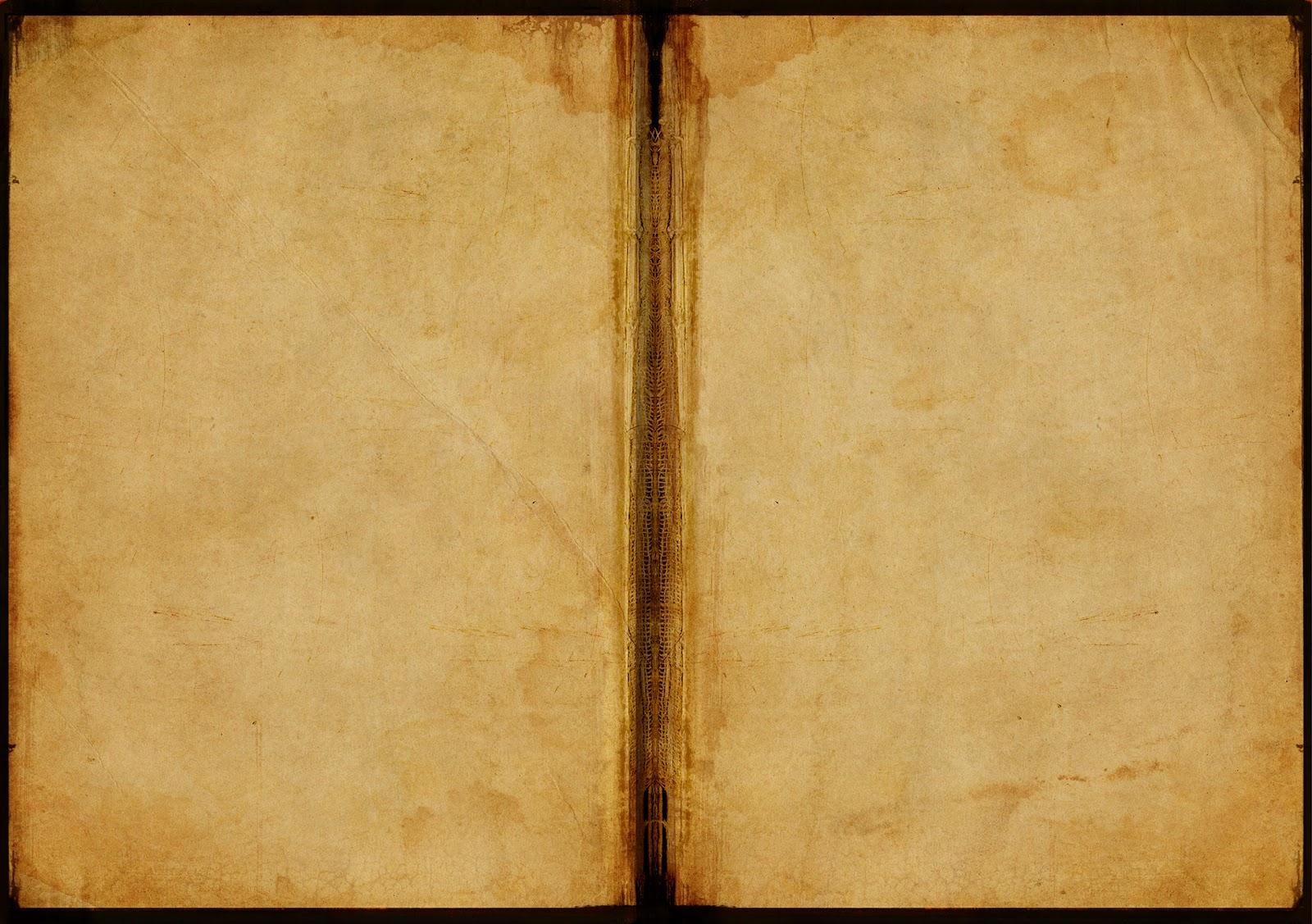 Essay on book
