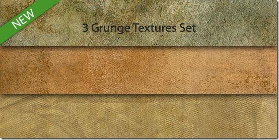 3-Grunge-Textures-post