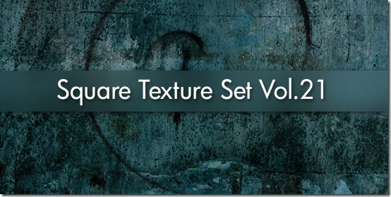 Square-Texture-Set-Vo.21-banner