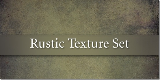 Rustic-Texture-Set-banner