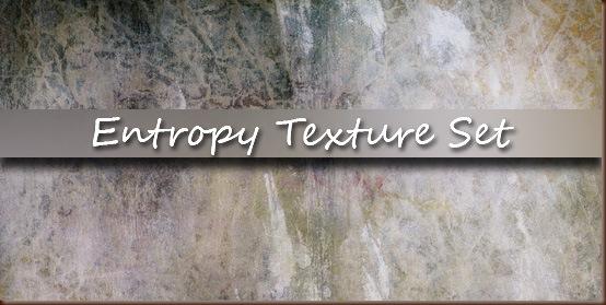 EntropyTextureSet-banner