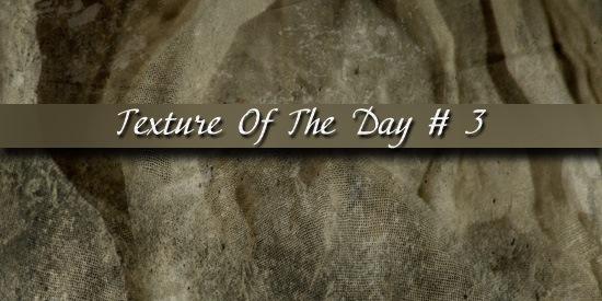 TextureoftheDay#3-banner