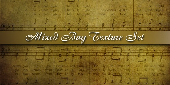 Mixed-Bag-Texture-Set-banner
